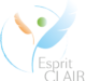 NEW-ESPRIT-CLAIR