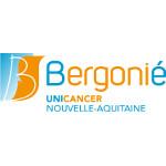logo_bergonie_2017
