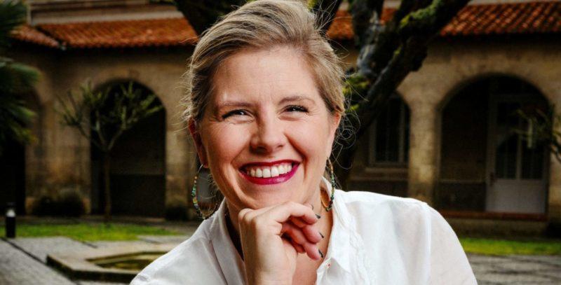 Marion Barrault-couchouron psychologie clinique et psychopathologie, 'Institut Hominis.