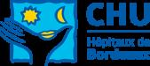 Logo-CHU-Pellegrin-Tripode-Hopital-300px-001